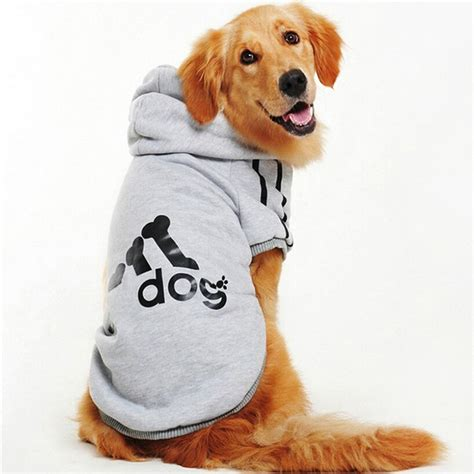 jacket for dogs coats and jackets ropa de perrosweatshirts coats for large dogs hoodies coat