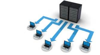 Small Business Desktop Virtualization 5 Reasons To Choose Desktops For Your Business