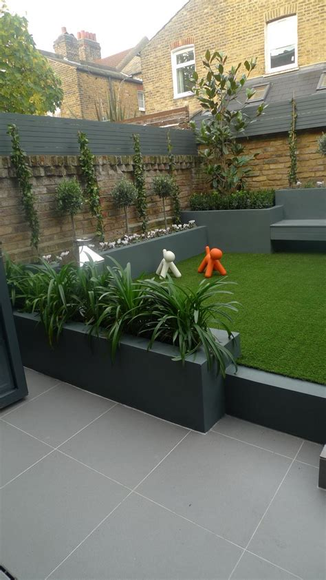 Small Garden Bed Design Ideas Best 20 Small Garden Design Ideas On