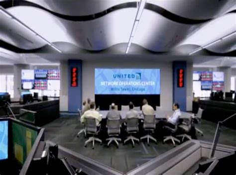 event design jobs chicago technical innovation s critical space solutions to