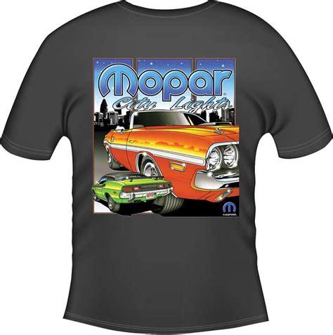 city challenger parts mopar parts lifestyle products classic industries