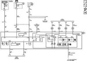 cadillac ats fuel tank wiring diagrams wiring diagram