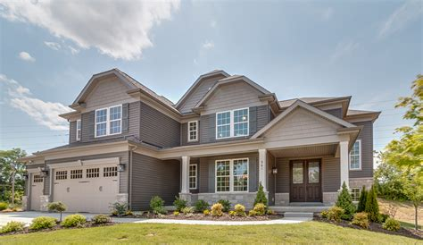 st louis home builders st louis home builders new move in ready homes