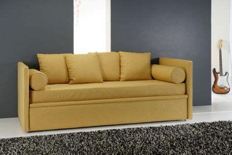 divani parma divano letto parma vendita divani letto divani santambrogio