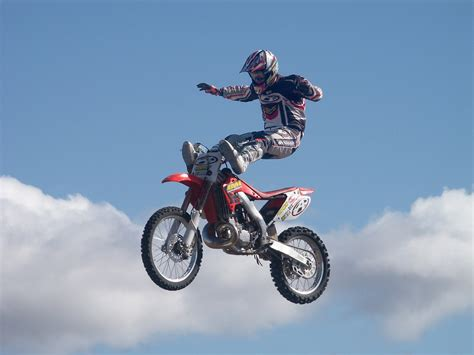 freestyle motocross wallpaper freestyle motocross pictures diverse information