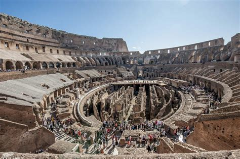 best tour rome skip the line best of rome in a day walking tour of