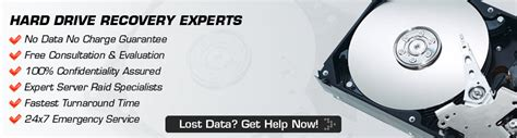Recovery Hardisk disk recovery data recovery services