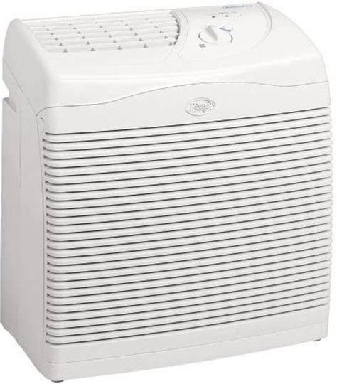 30117 model flo 117 true hepa air purifier 130 cadr for rooms up to 14 x14