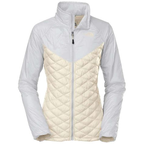 Remix Jacket the s thermoball remix jacket at moosejaw