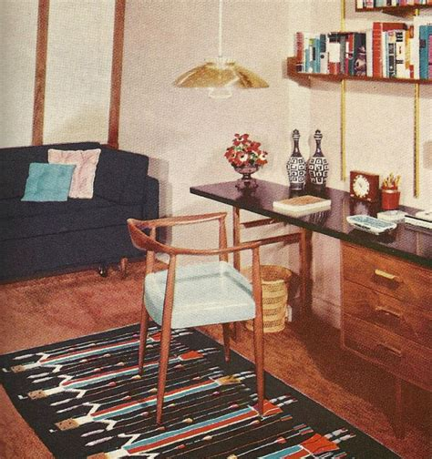 86 best images about 1960 home decor on pinterest mid