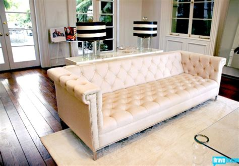rachel zoe home interior decor inspiration inside rachel zoe s beverly hills home