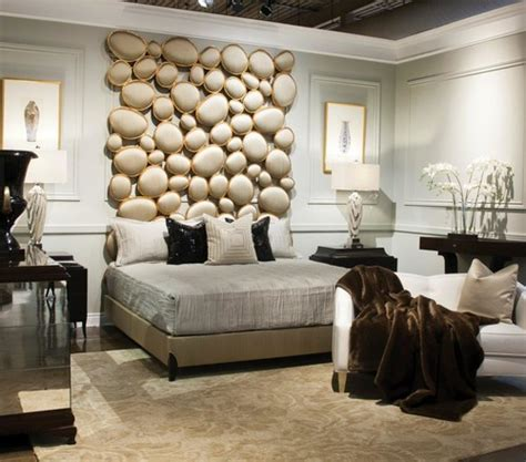 christopher guy bedroom unmistakeably christopher guy bedroom at barrymore furniture