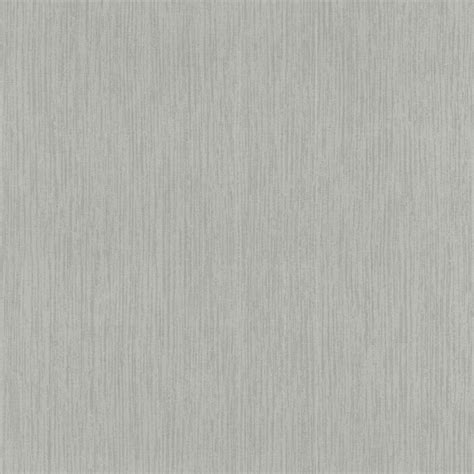 grey wallpaper online earl grey wallpaper grey wallpaper buy wallpaper direct
