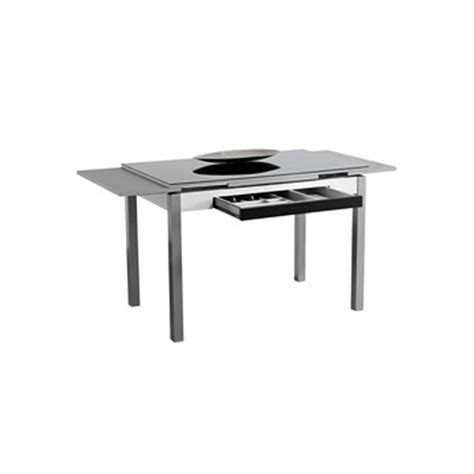 mesas de cocina extensible hermoso mesas de cocina peque 241 as extensibles fotos mesas