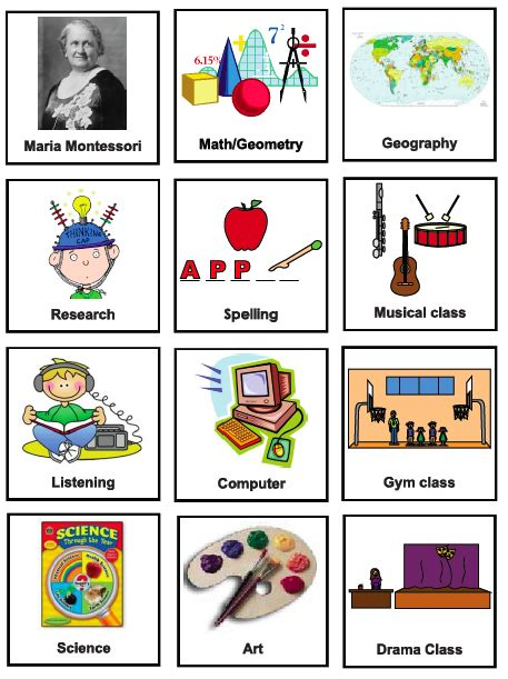 visual communication design subjects visuals for asd