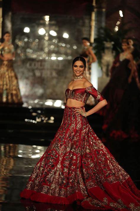 Latest Lehenga Choli Designs Top Indian Lehenga Trends 2017 Best Designs For In India