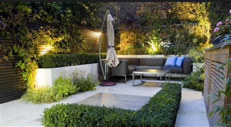backyard ideas melbourne landscape gardeners melbourne vic landscaping
