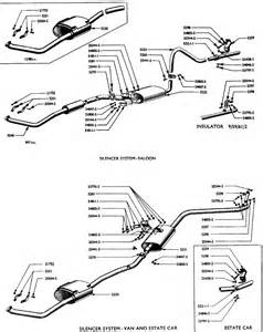 Exhaust Systems Parts For Cars 403 Forbidden
