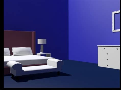 Rapid Rooms rapid room color prototyping design in reality