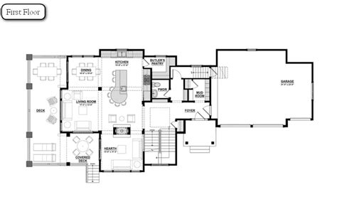 ocean view house plans ocean view house floor plans
