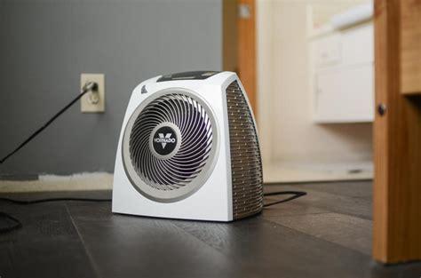 heating      apartment warm  nycs