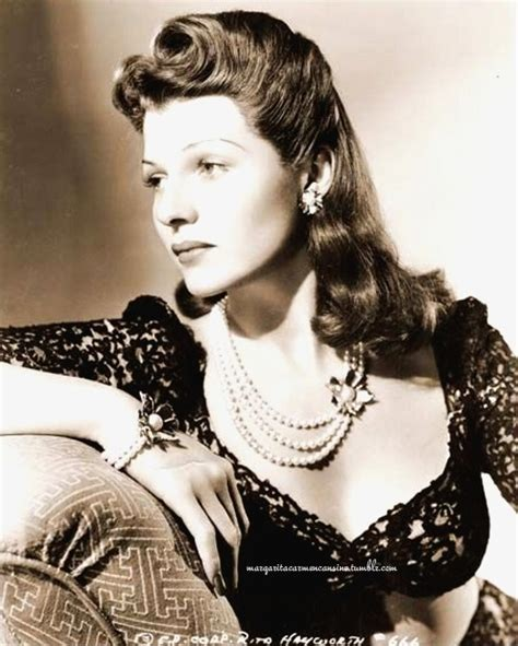 1940s rita hayworth hair 47 best images about 40s on pinterest day dresses hair
