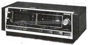 Zenith Permanent W l480w radio zenith radio corp chicago il build 1979 1
