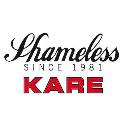 Kare Design Company Profile | kare design 4myhome עיצוב הבית