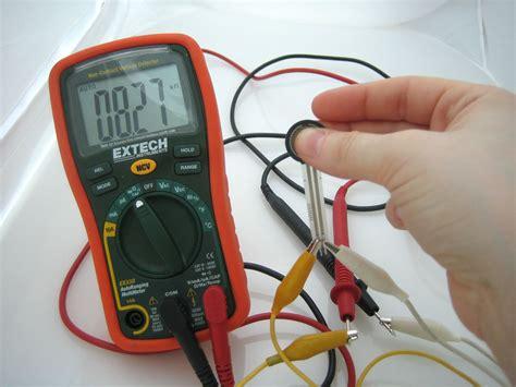testing resistors multimeter testing an fsr sensitive resistor fsr adafruit learning system