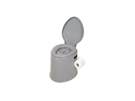 Toilet In Cing by King Khazi Portable Toilet Brean Caravan And Angling Shop