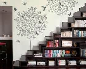 easy home decor 10 songbirds wall stencils reusable easy diy home decor
