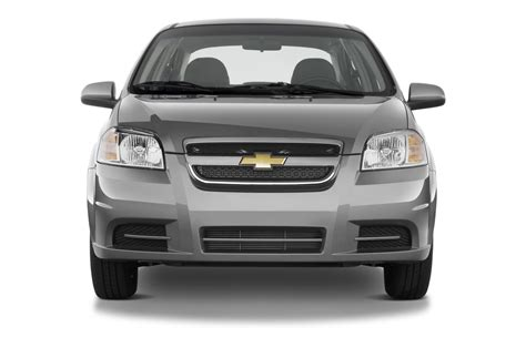 service manual 2011 chevrolet aveo workshop manual automatic transmission service manual old