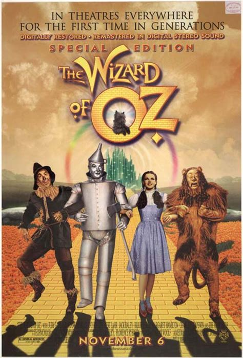 libro road brothers to own the wizard the wizard of oz an american fairy tale exhibitions library of congress
