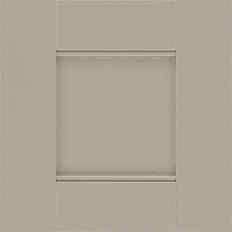 Martha Stewart Cabinet Doors Martha Stewart Living 14 5x14 5 In Cabinet Door Sle In Dunemere Floor 772515380266