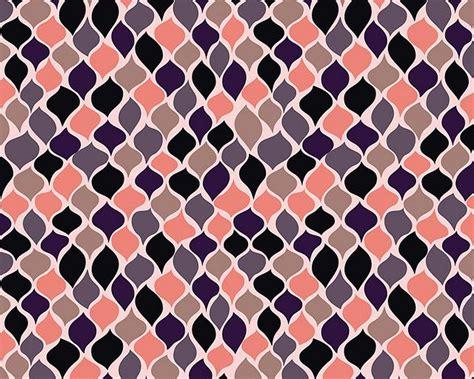 pattern image swift sophia print by jessica swift design geekery pinterest