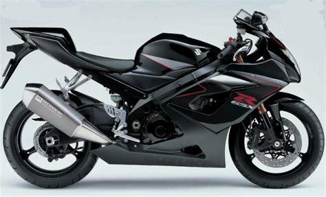 1000cc Suzuki Image Gallery Suzuki 1000cc