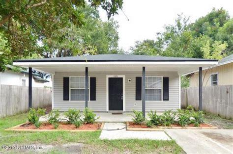 home for rent 2051 yulee st jacksonville fl 32209