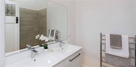 bathroom renovations auckland bathroom renovations auckland new bathrooms or renovations