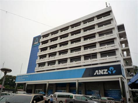 laos bank money does the laos anz bank help with replacement atm