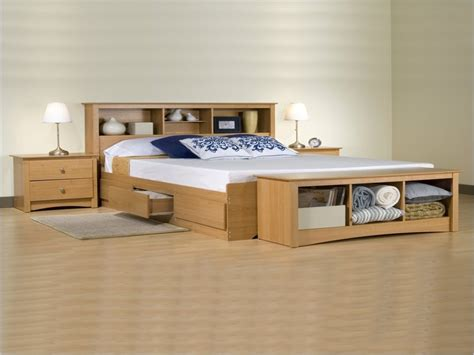 storage benches for bedroom storage bedroom benches bedroom storage bench seat