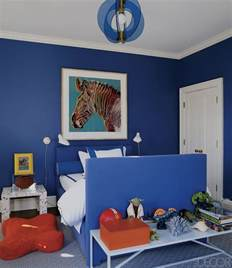 Boys Bedrooms Ideas 10 boys bedroom ideas that your little guy will adore