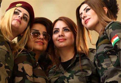 Mimpi Selalu Indah mimpi indah kurdi selalu diganjal pengkhianatan barat