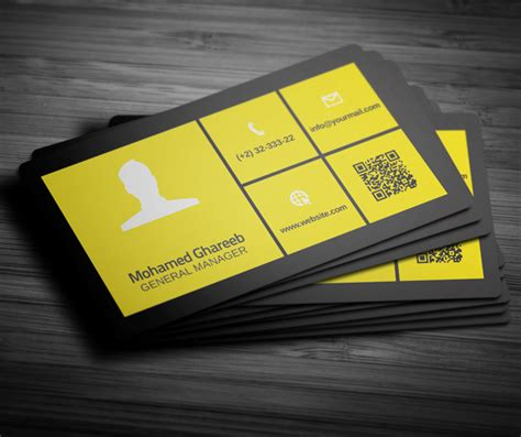 home design outdoor living credit card creative lumia corporate business card on behance