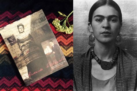libro frida kahlo passion and inspiraci 243 n literaria libros de frida kahlo