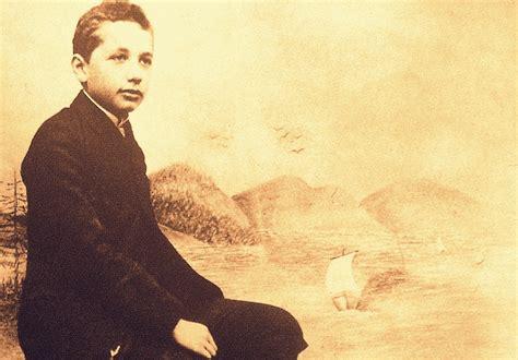 young albert einstein biography mileva marić the bully pulpit