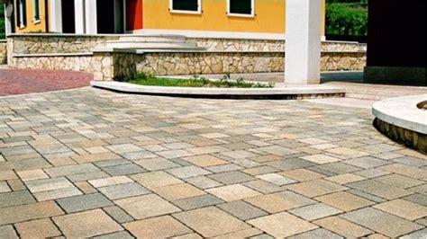 pavimenti stati in cemento prezzi boiserie in ceramica per bagno page 38