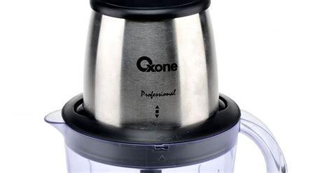 Wajan Jumbo alat baking cetakan kue murah produk oxone murah jumbo