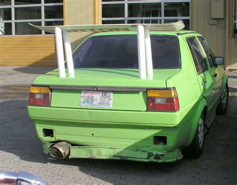 ricer car exhaust best ricer exhaust s 10 forum