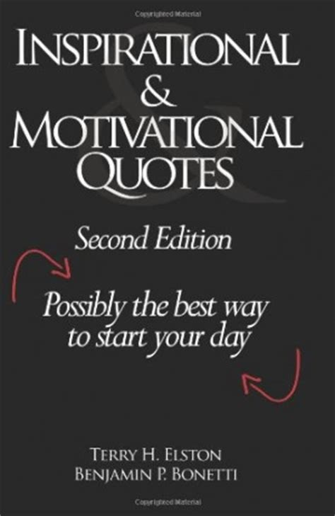 edison a captivating guide to the of a genius inventor books motivational quotes for board members quotesgram