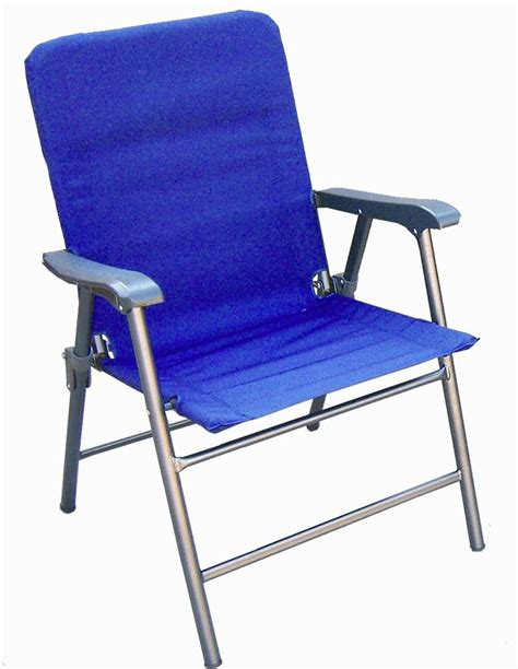 Outdoor Foldable Chairs » Home Design 2017